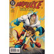 Impulse---35