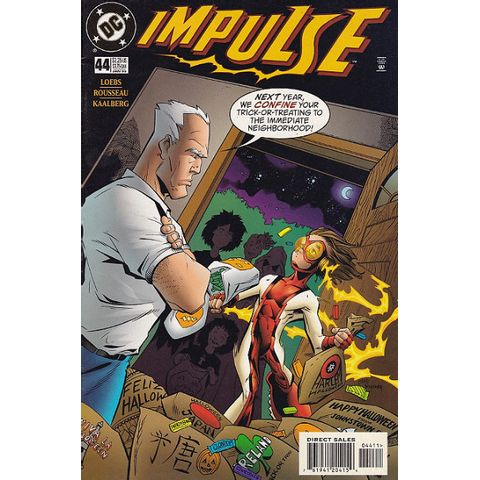 Impulse---44