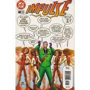 Impulse---48