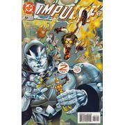 Impulse---51