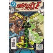 Impulse---52