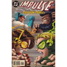 Impulse---53