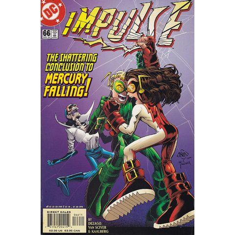 Impulse---66