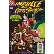Impulse---68