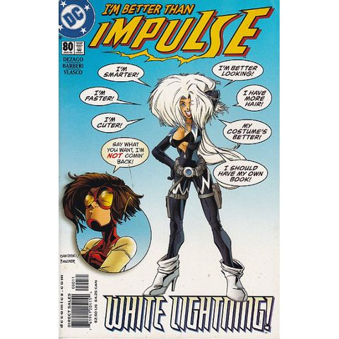 Impulse---80