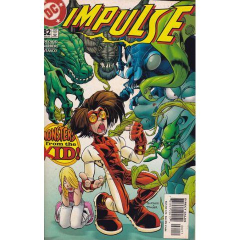 Impulse---82