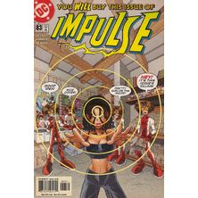 Impulse---83