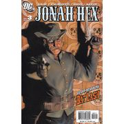 Jonah-Hex---Volume-2---03