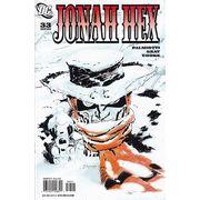 Jonah-Hex---Volume-2---33