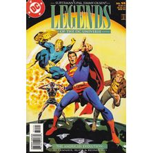 Legends-Of-The-DC-Universe---14