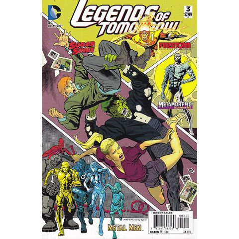 Legends-Of-Tomorrow---3