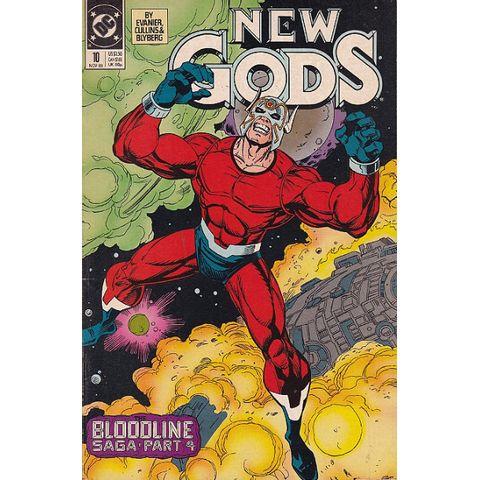 New-Gods---Volume-3---10