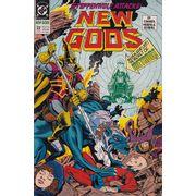 New-Gods---Volume-3---22