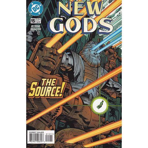 New-Gods---Volume-4---15