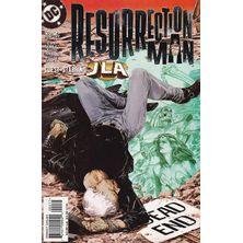 Resurrection-Man---Volume-1---02