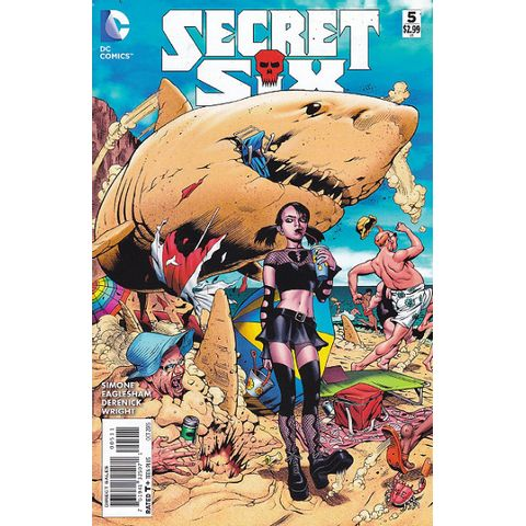 Secret-Six---Volume-4---05