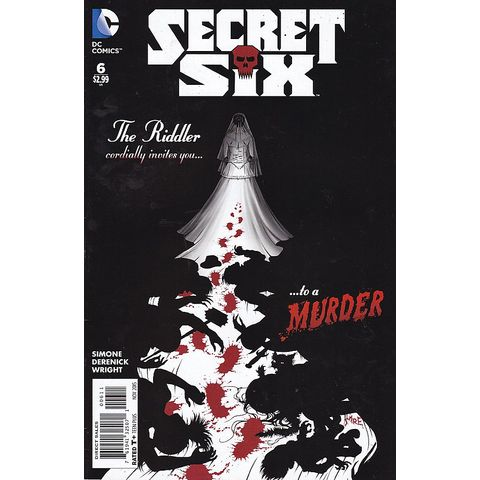 Secret-Six---Volume-4---06