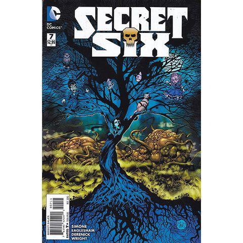 Secret-Six---Volume-4---07