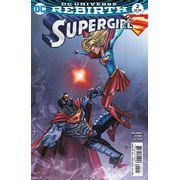 Supergirl---Volume-6---02