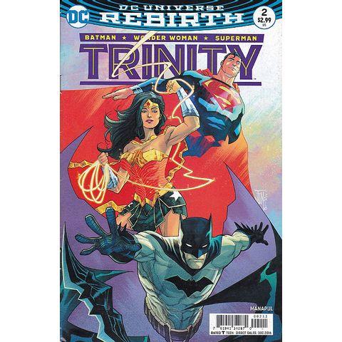 Trinity---Volume-2---02