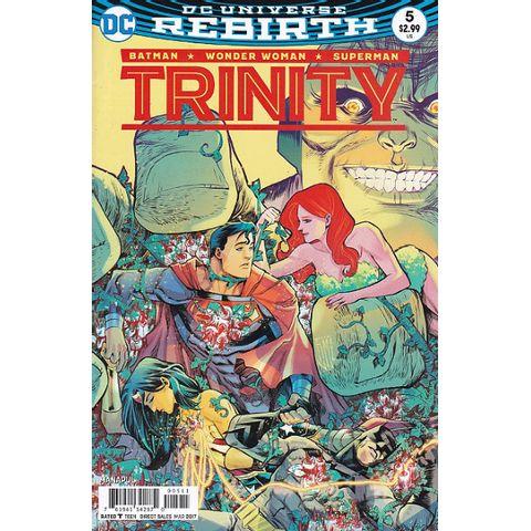 Trinity---Volume-2---05