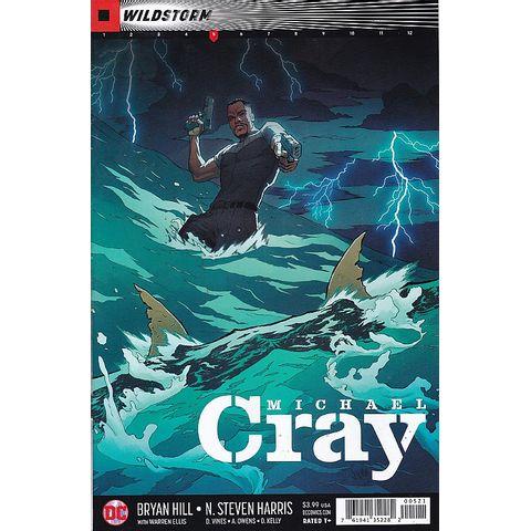 Wildstorm-Michael-Cray---5
