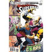 DC-Universe-Special-Superman