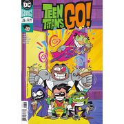 Teen-Titans-Go---Volume-2---26