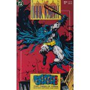 Batman---Legends-of-the-Dark-Knight---023