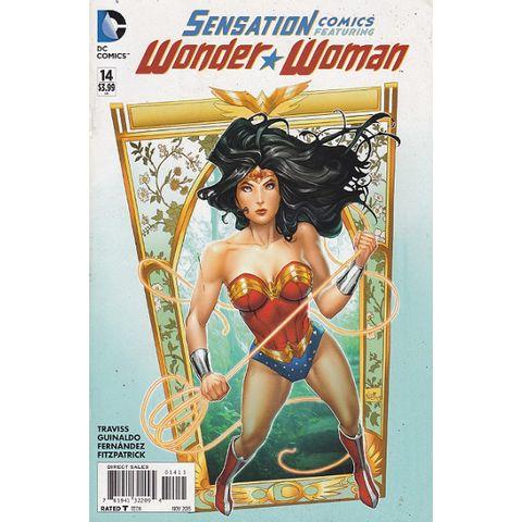 Sensation-Comics-Featuring-Wonder-Woman---14