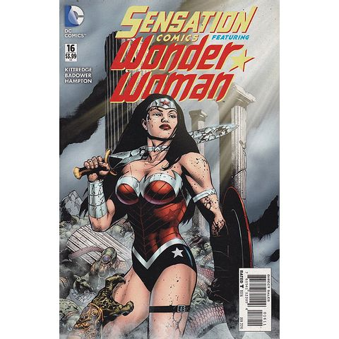Sensation-Comics-Featuring-Wonder-Woman---16