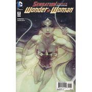 Sensation-Comics-Featuring-Wonder-Woman---17