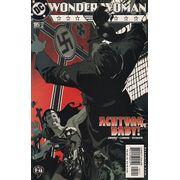 Wonder-Woman---Volume-2---185