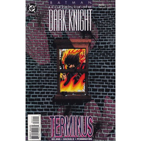 Batman---Legends-of-the-Dark-Knight---064