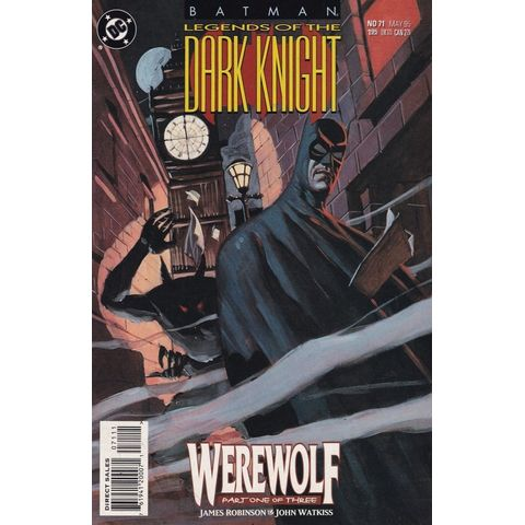Batman---Legends-of-the-Dark-Knight---071