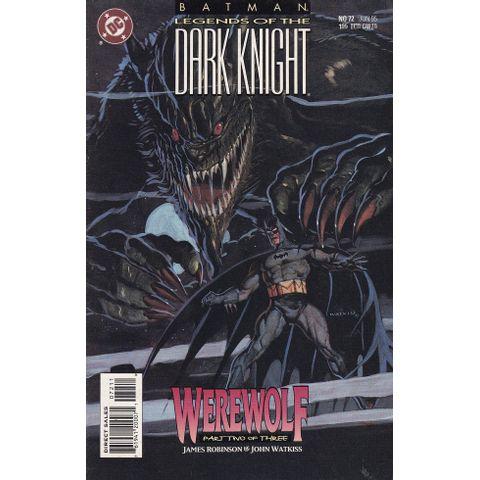 Batman---Legends-of-the-Dark-Knight---072