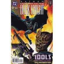 Batman---Legends-of-the-Dark-Knight---082