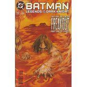Batman---Legends-of-the-Dark-Knight---091