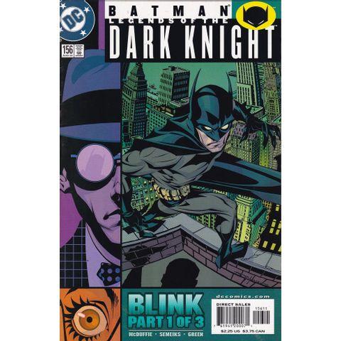 Batman---Legends-of-the-Dark-Knight---156