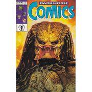 Dark-Horse-Comics---01