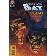 Batman---Shadow-of-the-Bat---37
