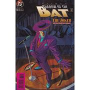 Batman---Shadow-of-the-Bat---38