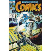 Dark-Horse-Comics---04