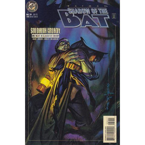 Batman---Shadow-of-the-Bat---39