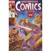 Dark-Horse-Comics---07