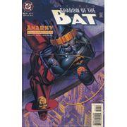Batman---Shadow-of-the-Bat---41