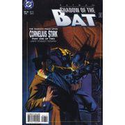 Batman---Shadow-of-the-Bat---46