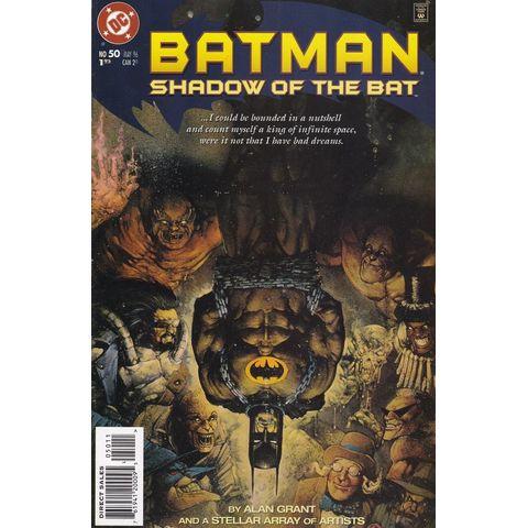Batman---Shadow-of-the-Bat---50