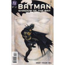 Batman---Shadow-of-the-Bat---51