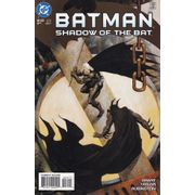 Batman---Shadow-of-the-Bat---52